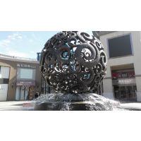 铜像雕塑/抽象雕塑设计制作/商场/大型广场装饰工程/景观雕塑