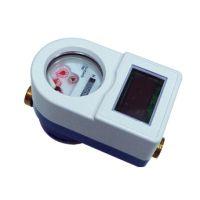 IP68防水水表 金凤凌云新款防水水表A级畅销