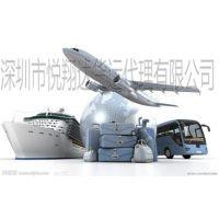 供应中国到赞比亚国际快递空运到门服务