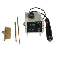 供应数字式电火花检测仪,无损检测仪器,电火花防腐层检测仪,智能电火花检测仪