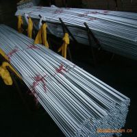 供应建筑丝杠价格、建筑丝杠分类、厂家批发建筑丝杠|永年万泽紧固件
