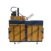 供应TIMO双工位液压打包机