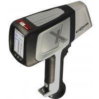 美国伊诺斯手持式合金分析仪-现场检测合金分析的仪器