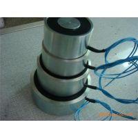 吸盘式电磁铁规格、吸盘式电磁铁厂商、卡卡电气