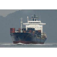 盘锦到惠州佛山海运费,海运专线,马鞍山到汕头多少钱,海运公司