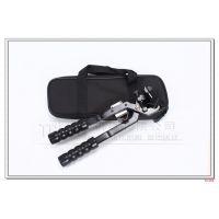 bx-30剥线钳 电缆剥皮器 剥线器手动电线剥皮机 导线剥皮机液压工具
