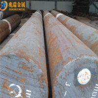 DIN标准德标弹簧钢60Cr3/1.7177 弹簧钢扁钢扁条方棒六角棒