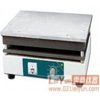 实验室电热板_面向全国销售,不锈钢电热板/价格