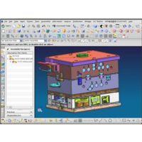 模具设计|塑料模具设计|3d 模具设计|模具设计软件、模具智能化设计软件、模具设计制造、模具设计培训