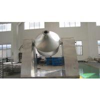 优博干燥锂电池材料烘干设备工艺越发成熟双锥真空干燥机