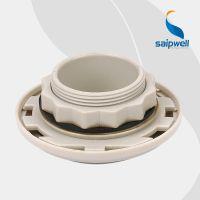 赛普直销气密装置IP55箱机柜密封通气压力补偿装置 DA084高品质