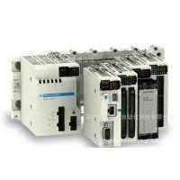 BMXDDI1602全新正品施耐德PLC模块 现货