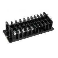 供应变压器接线端子行业中的归类说明