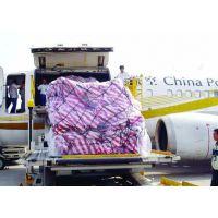 永康至台湾物流|货运|空运|海运 ·#% 台湾直达专线