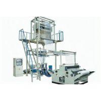 供应PVC吹膜机|昆明吹膜机厂家|昆明供应吹膜机设备|云南吹膜机