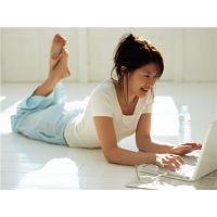 深圳家用地暖安装价格,深圳电热膜地暖安装价格,午阳暖通