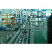 LED液晶显示器流水线010-56038838,18600285138(北京雅龙流水线)