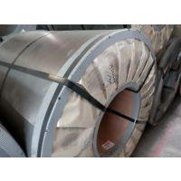 供应宝钢热镀锌-热镀锌钢板-热镀锌卷型号