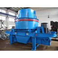 厂价供应美斯拓公司研发款VSI系列、PCL系列制砂机