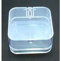 生产厂家 批发 车充包装、透明盒 、水晶盒