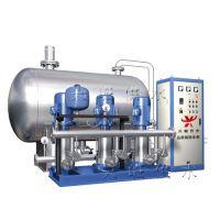临汾不锈钢供水设备厂家