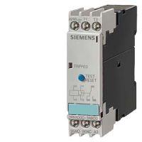 德国原装3RN1012-1GB00电机保护 3RN电机保护 SIEMENS电机保护 武汉西门子代理