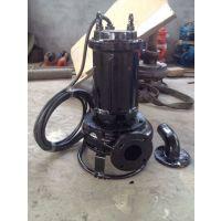 供应吴江水井抽沙泵|吸泥泵|淘金泵生产厂家