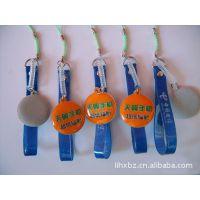 专业厂家批发  PVC钥匙扣 专属定制创意钥匙扣 金属钥匙扣 挂件