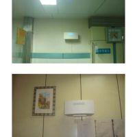 德国品牌电网防水系统代理,混凝土防潮系统,墙体干燥系统