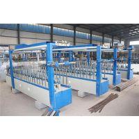 山东出售鸿程机械包覆机,铝型材包覆机, 万能包覆机