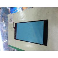 OPPO X909(Find 5 手机触摸 X909触摸屏 外屏可订购