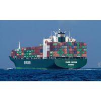 供应广州白云到海口三亚卷钢集装箱海运公司