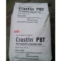 供应PBT/美国杜邦/T850FR/注塑,韧性改良,阻燃V0级,不增强,标准产品