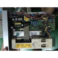 供应CGF-550S韩国YUDO智能温度控制调节器控制板卡维修