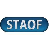 特价供应斯多福STAOF E00223低温硬化单组分环氧树脂