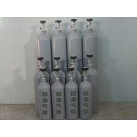 大量供应三门峡甲烷标准气,三门峡硫化氢标准气,三门峡一氧化氮标准气,联系电话18137850883