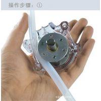 SN15标准型泵头 SN25标准型泵头 咖啡机配套 环保设备配套
