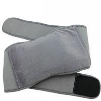 春笑牌二合一暖腹宝(含电热水袋) 绒布暖腰带 护腰暖腹暖手宝