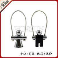 深圳龙岗供应 金属情侣钥匙扣 男女钥匙扣款钥匙扣 德国品牌