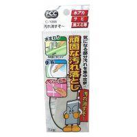 日本进口家居用品批发 陶瓷用顽强污垢去污棒