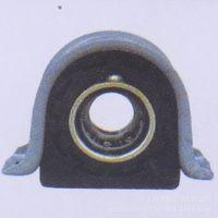 橡胶半轴传动轴厂家直销1041汽车孔距160吊架总成橡塑传动系统