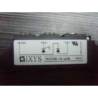 供应直流调速器用模块(可控硅)MCC、SKKT系列