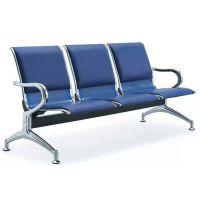 公共椅排椅批发市场*中国十大品牌机场椅*排椅公共座椅厂家