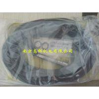 供应供应METROL传感器P10DA-15-01V