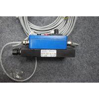供应德国stotz气动电子测量计,控制装置,传感器stotzP54-10-P15