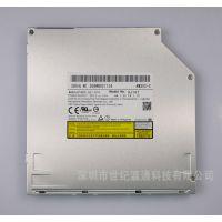 供应Slot in Blu-ray Combo SATA 9.5mm UJ-167