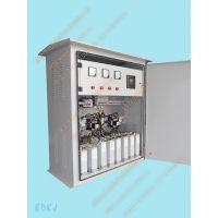 绿色电网滤波柜/谐波柜产品