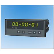 供应唐山凯讯 JS系列计时器