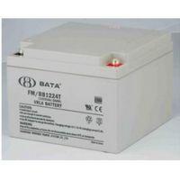 FMJ/BB1275T鸿贝蓄电池、产品销售、特约供应、促销、报价、