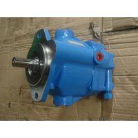 现货供应PVQ40-B2R-A9-FS2F-20-C21-12威格士柱塞泵